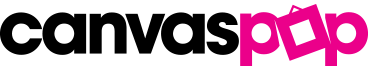 cp-logo-ret