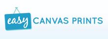 easycanvasprints